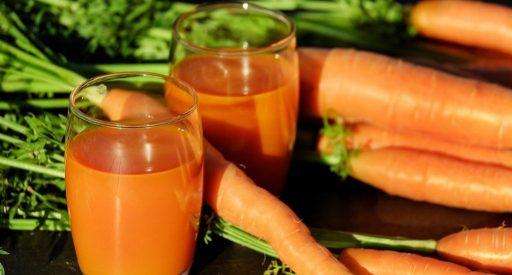 jugos para bajar de peso recetas